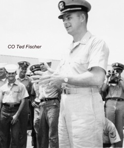 15 USS JEROME COUNTY CO (Fischer) 1965.image_1