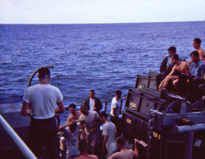 62 Crossing the Date Line 1966_1