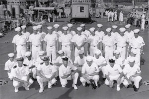 76 USS JEROME COUNTY Eng Div 1966.image_1