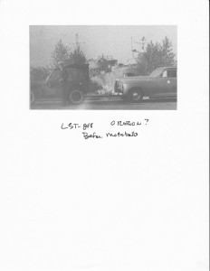 LST 848 in OR for decom 1946 IMG_0004 (1)